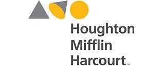 logo_houghton.jpg