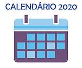 Calendario2020.jpg