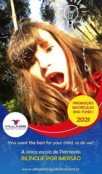 Imagem promoção matrícula.jpg