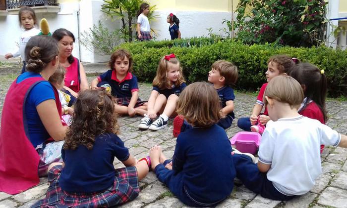 preschool_4.jpg