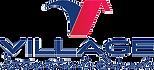 logo-colorida.png