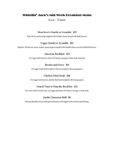Mid-week breakfast menu.jpg