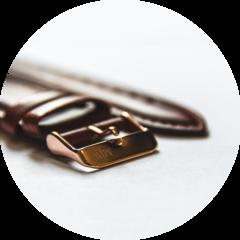 leather strap_medium.png