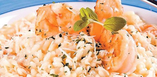 receita-risoto-camarao-4.jpg