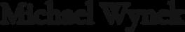 Michael Wynek Logo.png