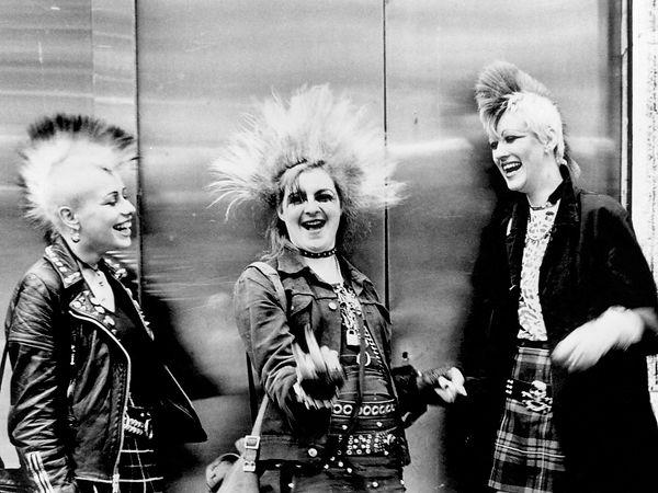 punk_girls.jpg