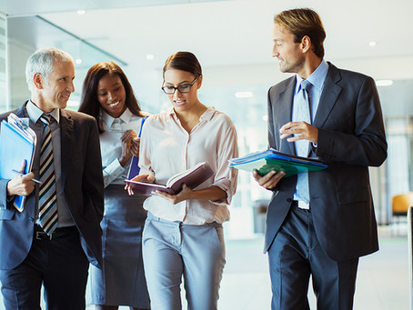 5 Tips to Manage Employee Work Styles
