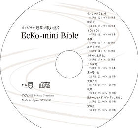 EcKo-mini Bible_イメージ3.jpg