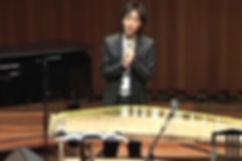 090417_兵庫県立芸術文化センターpic1.jpg