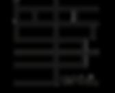 箏でイイコト_ロゴ トリミング背景透明.png