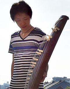 増田厚司_EcKomini7.jpg