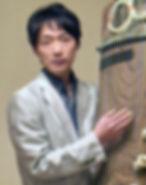 増田厚司_洋装14.jpg