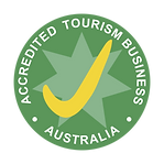 accredited-tourism-business-australia-lo