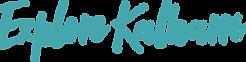 Explore Kalbarri logo.png