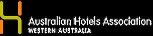 AHA_logo.png