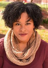 Christina Booker Headshot - Copy.jpg