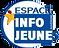 logo-Info jeunes.png