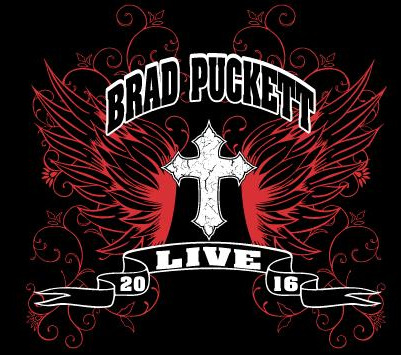 Brad Puckett Live New Logo_edited
