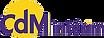 logo-cdm-interim.png