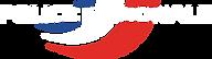 logo-policenationale-txtblanc.png