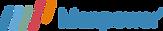 logo_manpower.png