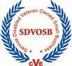 SDVOSB Certificate.jpg