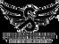 Logo%25252525202_edited_edited_edited_ed