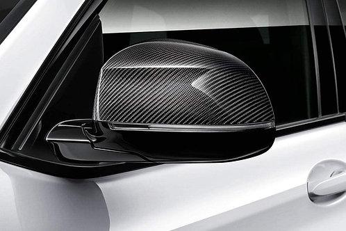 Mirror cab Carbon G05