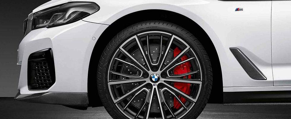 "Wheel set  732 M 20"""
