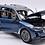 Thumbnail: BMW miniature X7 1:18