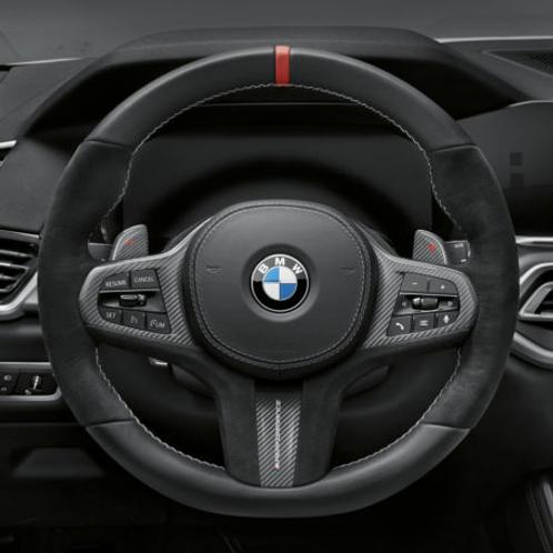 Steering M Performance G05