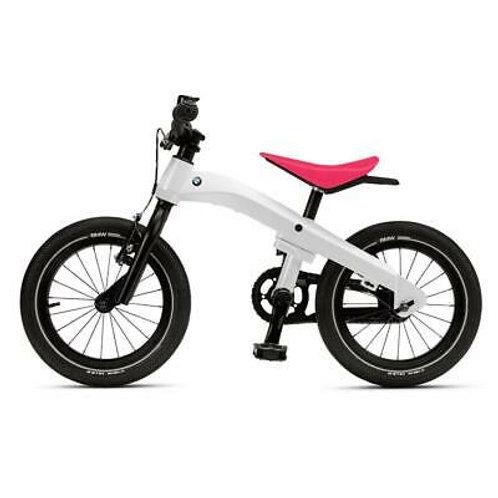BMW Kidsbike (white)