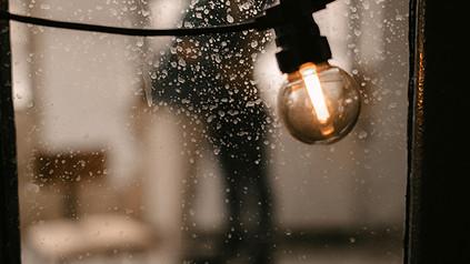 glügbirne.jpg