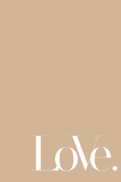 LoveNude