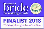 Wedding Photographer Finalist.jpg
