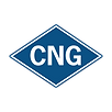 EVS CNG Icon