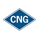 EVS CNG-ICON