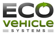 Eco Vehicle Systems Logo