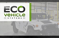 Eco Vehicle Systems Brochure Cover Art