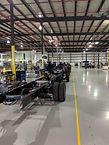 EVS Production Area image