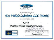 FORD ECO VEHICLE SOLUTIONS.jpg