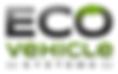 Eco Vehicle Services Logo