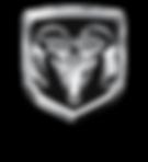 RAM Logo image