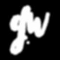 Gloria Warren Logo.png