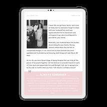 Gloria Warren 5 Elements Tablet (2)_clip