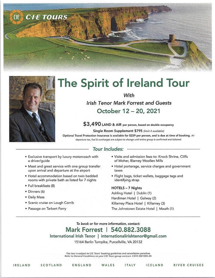 Ireland Tour 2021.jpg