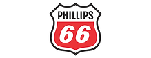 P66 New Logo for Website.png