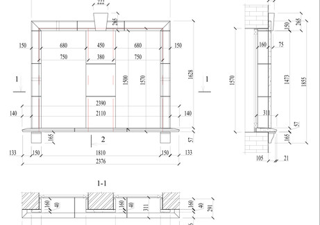 2. Окно_1 (pdf.io)_предварительный расче