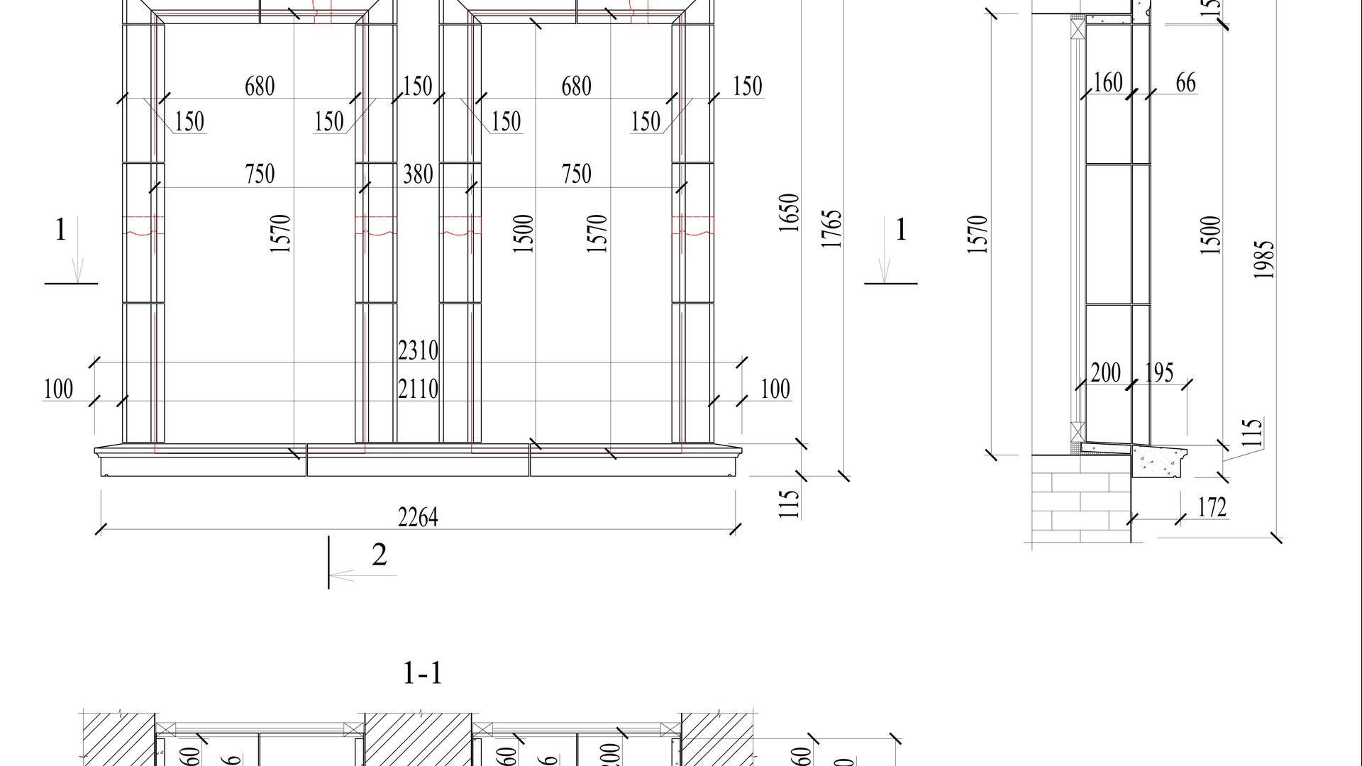 2. Окно_2 (pdf.io)_предварительный расче