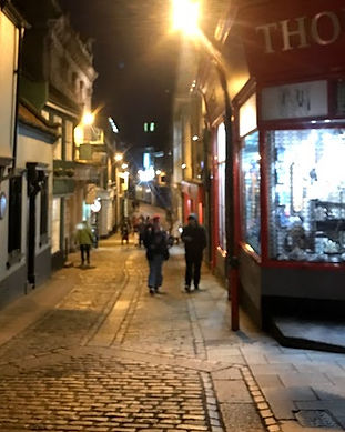 Norwich Lanes at Night.jpg